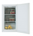 Ice-King 48cm Undercounter Static Freezer - RZ75AP