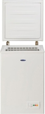 Ice-King 55cm Chest Freezer - CFAP101W