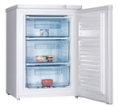 Ice-King 60cm Static Undercounter Freezer - RZ6103AP