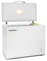 Ice-King 98cm Chest Freezer - CF200
