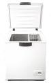Ice-King 75cm Chest Freezer - CFAP201W