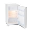 Iceking 50cm Undercounter Icebox Fridge - RK104AP2