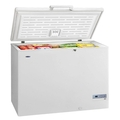 Iceking 110cm Chest Freezer - CFAP319W