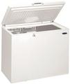 Iceking 118cm Chest Freezer - CF312W.E