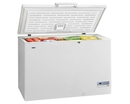 Iceking 124cm Chest Freezer - CFAP379W