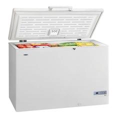 Iceking 155cm Chest Freezer - CFAP519W