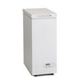 Iceking 35.5cm Chest Freezer - CF60AP