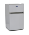 Iceking 48cm Fridge Freezer - IK2024S