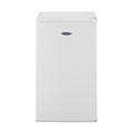 Iceking 48cm Undercounter Freezer - RZ109W.E