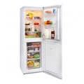Iceking 50cm Frost Free Fridge Freezer - FF5040W
