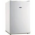 Iceking 55cm Under Counter Freezer - RZ545W