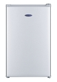 Iceking 50cm Undercounter Freezer - RZ83S.E