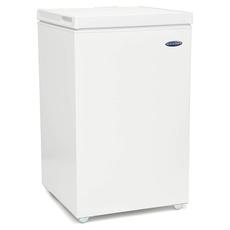 Iceking 52.7cm Chest Freezer - CF97W.E