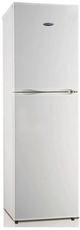 Iceking 54cm Static Fridge Freezer - FF5595W