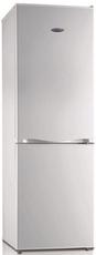 Iceking 54cm 70/30 Static Fridge Freezer - FF9575W