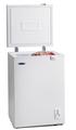 Iceking 55cm Chest Freezer - CH1042W