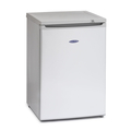 Iceking 55cm Static Undercounter Freezer - RHZ552SAP2