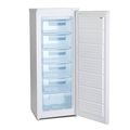 Iceking 55cm Static Upright Freezer - RZ203AP2