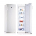 Iceking 55cm Upright Frost Free Freezer - RZ188W