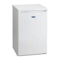 Iceking 55cm Under Counter Freezer - RHZ552AP2