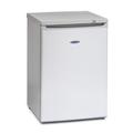 Iceking 55cm Under Counter Freezer - RHZ552SAP2