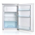 Iceking 55cm Undercounter Icebox Fridge - RHK551AP2
