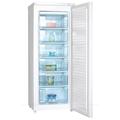 Iceking 6.3 cuft 55cm Tall Freezer - RZ203W.E