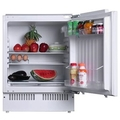 Iceking 60cm Built Under Larder Fridge - BU100