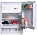 Iceking 60cm Built Under Fridge With Icebox - BU200