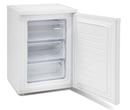 Iceking 60cm Undercounter Freezer - RZ6104W.E