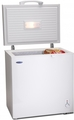 Iceking 76cm Chest Freezer - CF145W