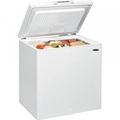 Iceking 80.6cm Chest Freezer - CF202W