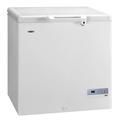 Iceking 92cm Chest Freezer - CFAP259W