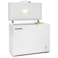 Iceking 98cm Chest Freezer - CF200W