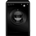 Indesit 7kg Vented Tumble Dryer - IDV75BK