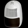 Igenix 12L/D Portable Dehumidifier - IG9812