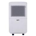 Igenix 12L Portable Air Dehumidifier - IG9813