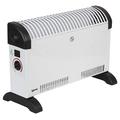 Igenix 2000W Convector Heater w/ Thermostat - IG5200