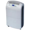 Igenix 20L/D Portable Dehumidifier - IG9800