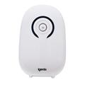 Igenix 220ml Portable Mini Air Dehumidifier - IG9801