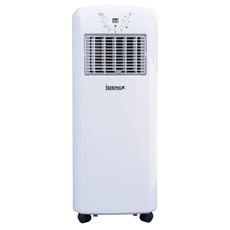 Igenix 3 in 1 Portable Air Conditioner - IG9902