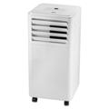 Igenix 3 in 1 Portable Air Conditioner - IG9907