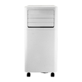 Igenix 3 in 1 Portable Air Conditioner - IG9909