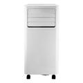 Igenix 3 in 1 Portable Air Conditioner with Amazon Alexa - IG9909WIFI