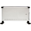 Igenix 3000W Convector Heater w/ Thermostat - IG5300