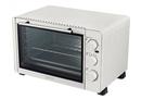 Igenix 30L Table Top Mini Oven - IG7131