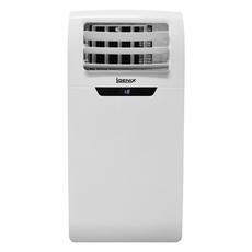 Igenix 4 in 1 Portable Air Conditioner - IG9904