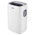 Igenix 4 in 1 Portable Air Conditioner - IG9919