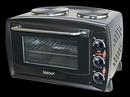Igenix Table Top Electric Cooker - IG7026