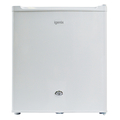 Igenix 45cm Table Top Freezer - IG3751